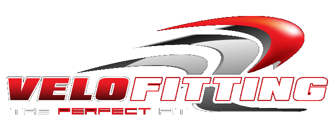 logo velofitting
